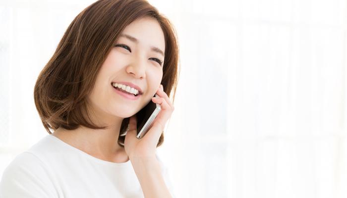 電話の時の「もしもし」の意味とマナー