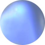 ブルームーンストーン